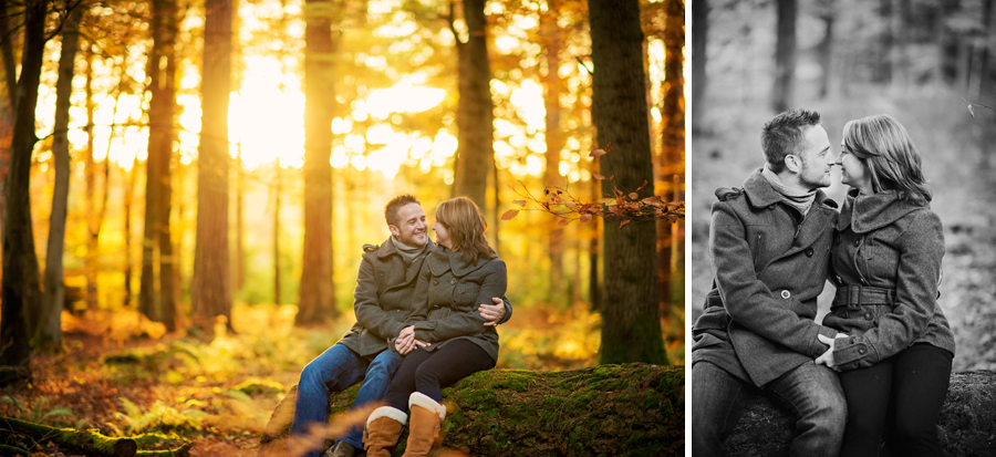 Rhinefield-Ornamental-Drive-New-Forest-Hampshire-Wedding-Photographer-Steve-and-Claire-Engagement-Session-Photography-By-Vicki019