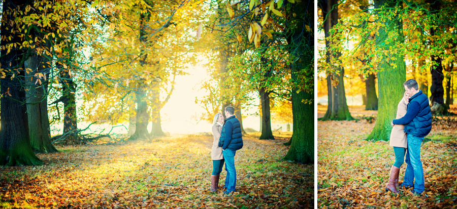 Richmond-Deer-Park-London-Wedding-Photographer-Scott-and-Joanna-Engagement-Session-Photography-By-Vicki001