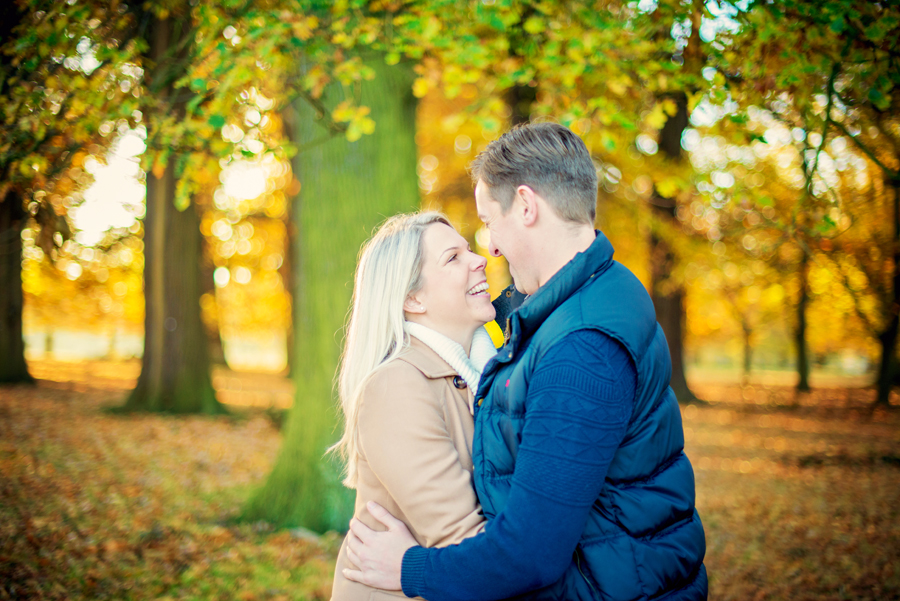 Richmond-Deer-Park-London-Wedding-Photographer-Scott-and-Joanna-Engagement-Session-Photography-By-Vicki002