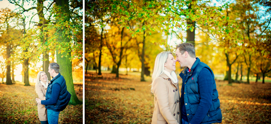 Richmond-Deer-Park-London-Wedding-Photographer-Scott-and-Joanna-Engagement-Session-Photography-By-Vicki003