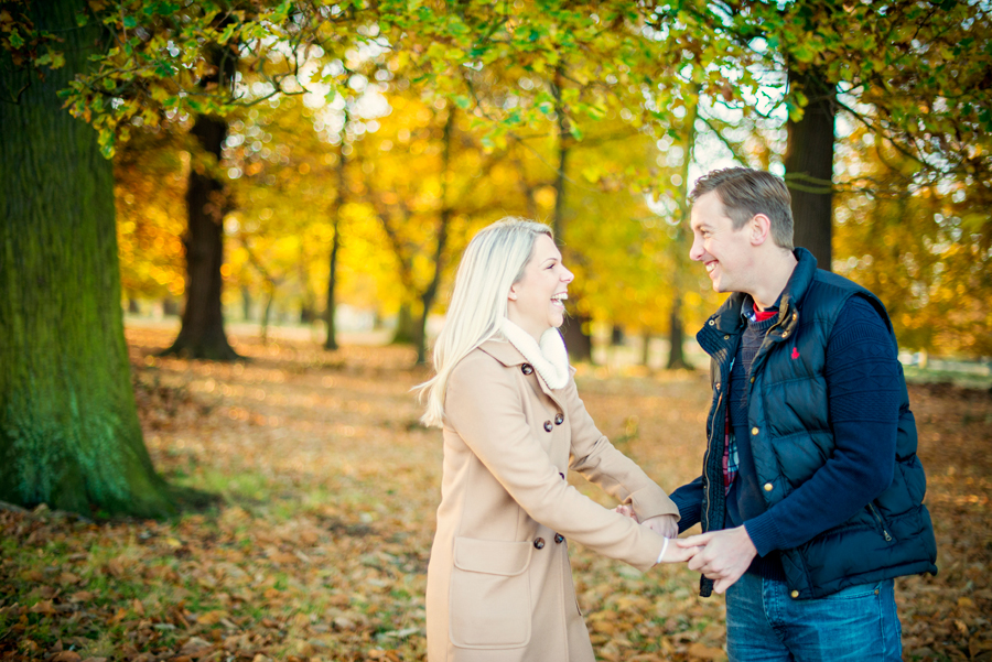 Richmond-Deer-Park-London-Wedding-Photographer-Scott-and-Joanna-Engagement-Session-Photography-By-Vicki004