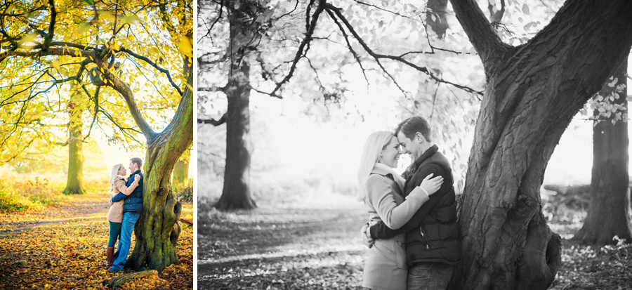 Richmond-Deer-Park-London-Wedding-Photographer-Scott-and-Joanna-Engagement-Session-Photography-By-Vicki008