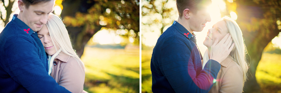 Richmond-Deer-Park-London-Wedding-Photographer-Scott-and-Joanna-Engagement-Session-Photography-By-Vicki017