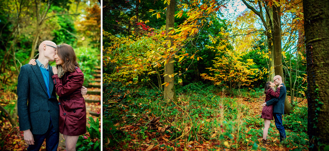 The-Royal-Holloway-London-Wedding-Photographer-David-and-Yasamin-Autumn-Engagement-Session-Photography-By-Vicki008