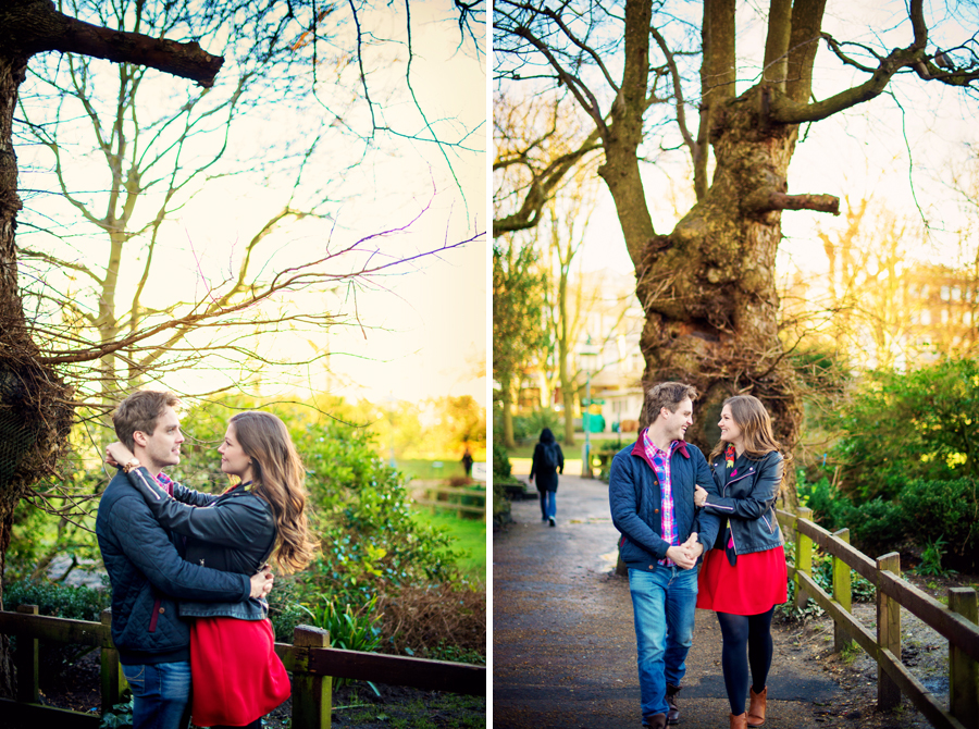 Brighton-Wedding-Photographer-Mike-and-Lilly-Engagement-Session-Stanmer-Park-Photography-By-Vicki001