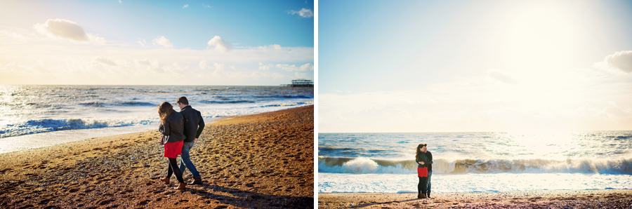 Brighton-Wedding-Photographer-Mike-and-Lilly-Engagement-Session-Stanmer-Park-Photography-By-Vicki005