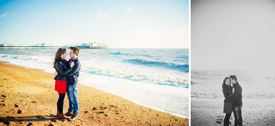 Brighton-Wedding-Photographer-Mike-and-Lilly-Engagement-Session-Stanmer-Park-Photography-By-Vicki007