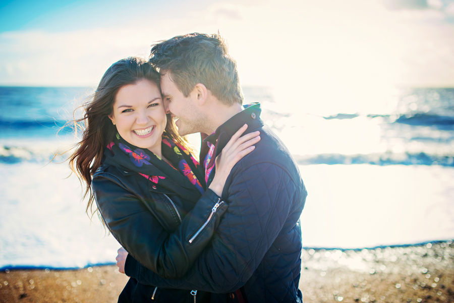 Brighton-Wedding-Photographer-Mike-and-Lilly-Engagement-Session-Stanmer-Park-Photography-By-Vicki008