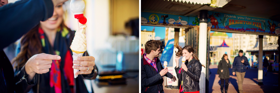 Brighton-Wedding-Photographer-Mike-and-Lilly-Engagement-Session-Stanmer-Park-Photography-By-Vicki014