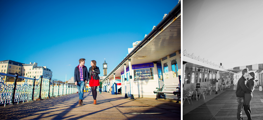 Brighton-Wedding-Photographer-Mike-and-Lilly-Engagement-Session-Stanmer-Park-Photography-By-Vicki015
