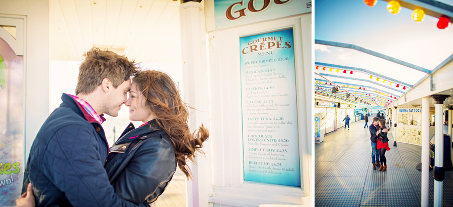 Brighton-Wedding-Photographer-Mike-and-Lilly-Engagement-Session-Stanmer-Park-Photography-By-Vicki019