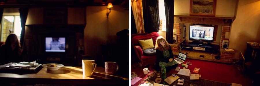 Ridge-Farm-Joanna-Brown-Photography-Farm-Workshop-Course-Surrey-Wedding-Photographer-Photography-By-Vicki001