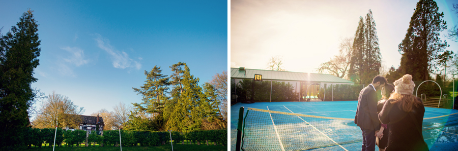 Ridge-Farm-Joanna-Brown-Photography-Farm-Workshop-Course-Surrey-Wedding-Photographer-Photography-By-Vicki004