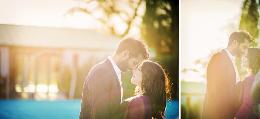 Ridge-Farm-Joanna-Brown-Photography-Farm-Workshop-Course-Surrey-Wedding-Photographer-Photography-By-Vicki006