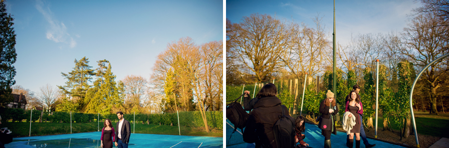 Ridge-Farm-Joanna-Brown-Photography-Farm-Workshop-Course-Surrey-Wedding-Photographer-Photography-By-Vicki007