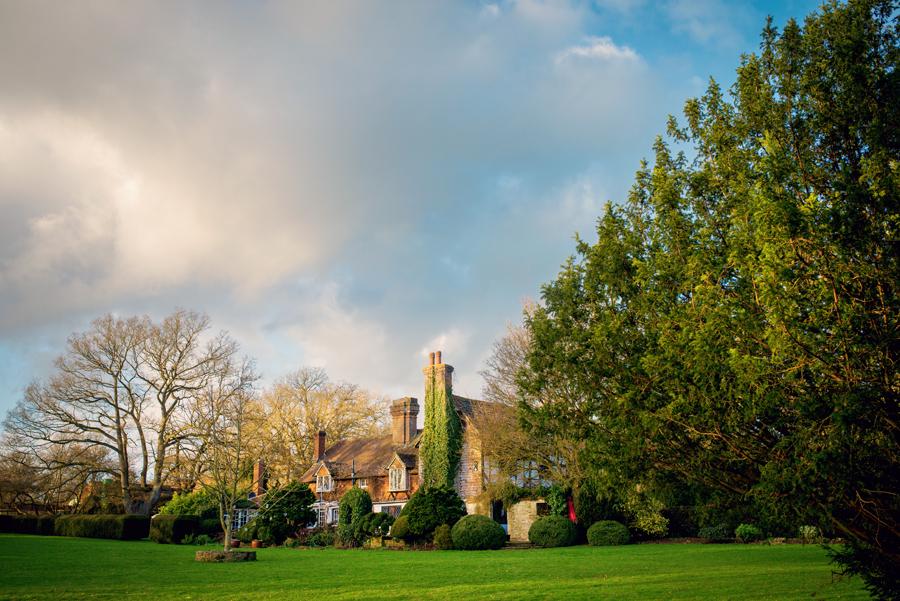 Ridge-Farm-Joanna-Brown-Photography-Farm-Workshop-Course-Surrey-Wedding-Photographer-Photography-By-Vicki011