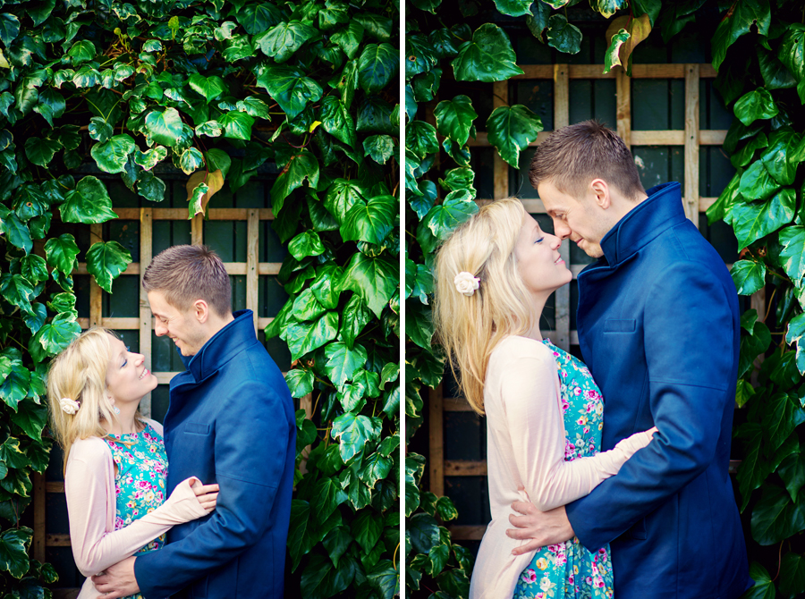 Primrose-Hill-Park-London-Wedding-Photographer-Richard-and-Sophie-Engagement-Session-Photography-By-Vicki001