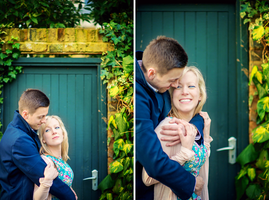 Primrose-Hill-Park-London-Wedding-Photographer-Richard-and-Sophie-Engagement-Session-Photography-By-Vicki003