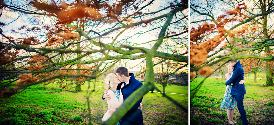 Primrose-Hill-Park-London-Wedding-Photographer-Richard-and-Sophie-Engagement-Session-Photography-By-Vicki005