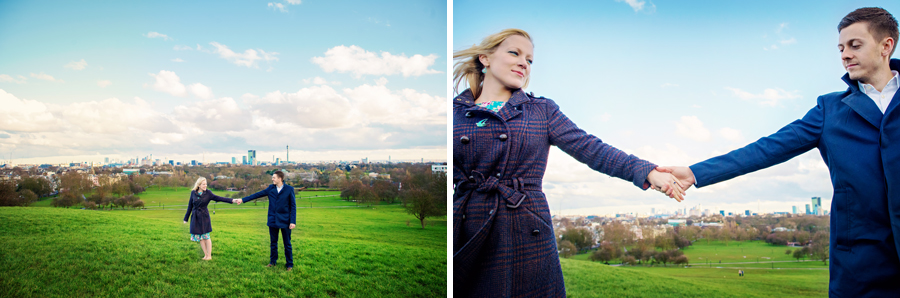 Primrose-Hill-Park-London-Wedding-Photographer-Richard-and-Sophie-Engagement-Session-Photography-By-Vicki009