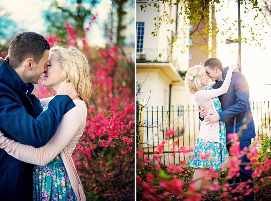 Primrose-Hill-Park-London-Wedding-Photographer-Richard-and-Sophie-Engagement-Session-Photography-By-Vicki013