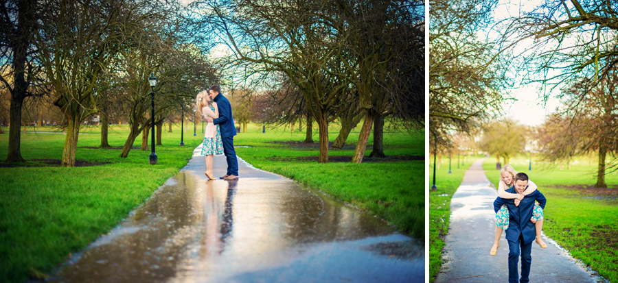 Primrose-Hill-Park-London-Wedding-Photographer-Richard-and-Sophie-Engagement-Session-Photography-By-Vicki015