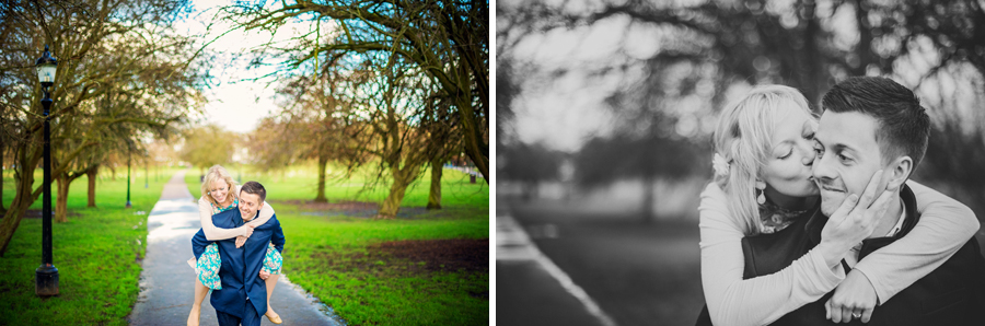 Primrose-Hill-Park-London-Wedding-Photographer-Richard-and-Sophie-Engagement-Session-Photography-By-Vicki016