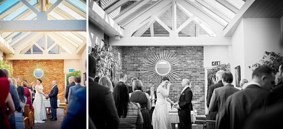 Stanwell-House-Hotel-New-Forest-Wedding-Photographer-Gavin-and-Teresa-Photography-By-Vicki015
