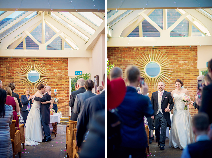 Stanwell-House-Hotel-New-Forest-Wedding-Photographer-Gavin-and-Teresa-Photography-By-Vicki016