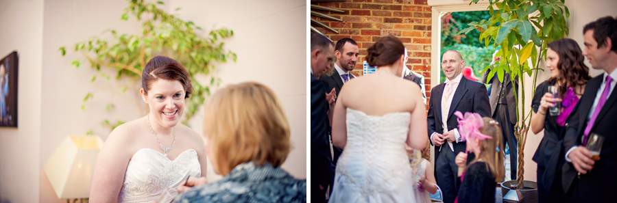 Stanwell-House-Hotel-New-Forest-Wedding-Photographer-Gavin-and-Teresa-Photography-By-Vicki020
