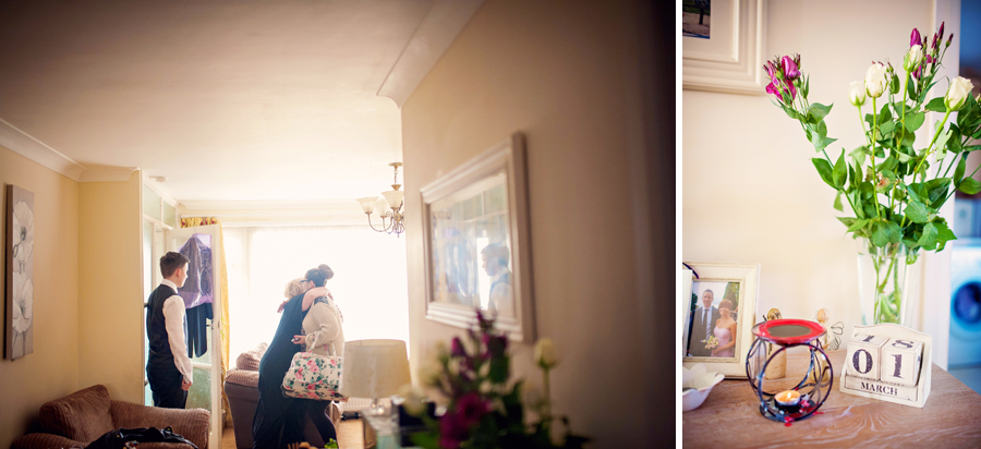 Bartholowmew-Barns-West-Sussex-Wedding-Photographer-Justin-and-Natalie-Photography-By-Vicki004