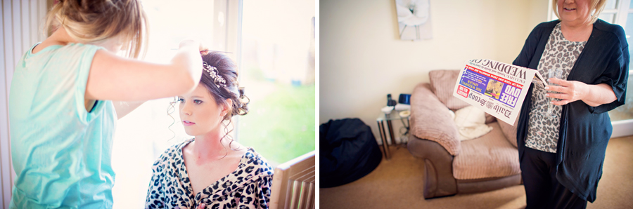 Bartholowmew-Barns-West-Sussex-Wedding-Photographer-Justin-and-Natalie-Photography-By-Vicki012