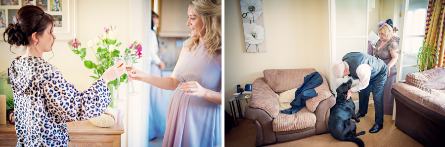 Bartholowmew-Barns-West-Sussex-Wedding-Photographer-Justin-and-Natalie-Photography-By-Vicki015