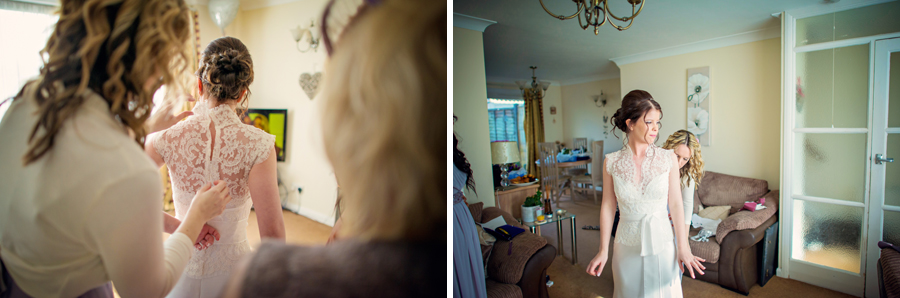 Bartholowmew-Barns-West-Sussex-Wedding-Photographer-Justin-and-Natalie-Photography-By-Vicki018