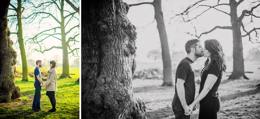 Brockwell-Park-London-Wedding-Photographer-Dan-and-Cat-Engagement-Session-Photography-By-Vicki005