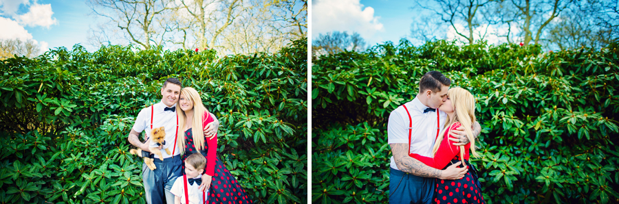 Exbury-Gardens-Hampshire-Wedding-Photographer-Michael-and-Sarah-Family-Session-Photography-By-Vicki004