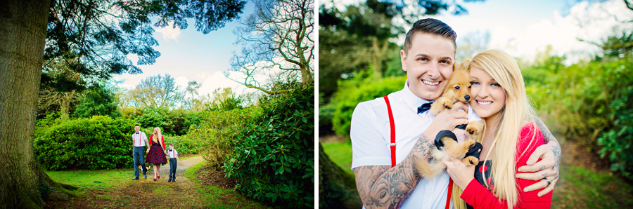 Exbury-Gardens-Hampshire-Wedding-Photographer-Michael-and-Sarah-Family-Session-Photography-By-Vicki006
