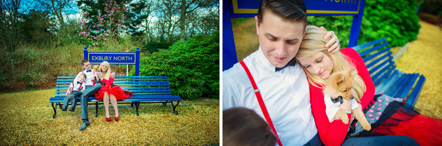 Exbury-Gardens-Hampshire-Wedding-Photographer-Michael-and-Sarah-Family-Session-Photography-By-Vicki007