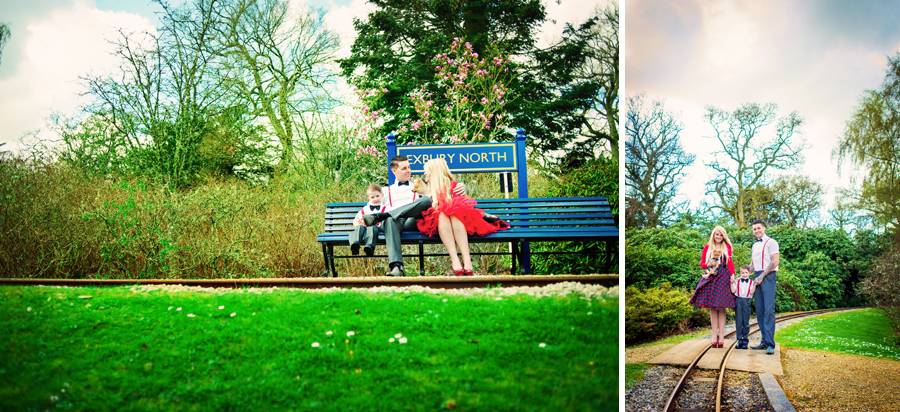 Exbury-Gardens-Hampshire-Wedding-Photographer-Michael-and-Sarah-Family-Session-Photography-By-Vicki008