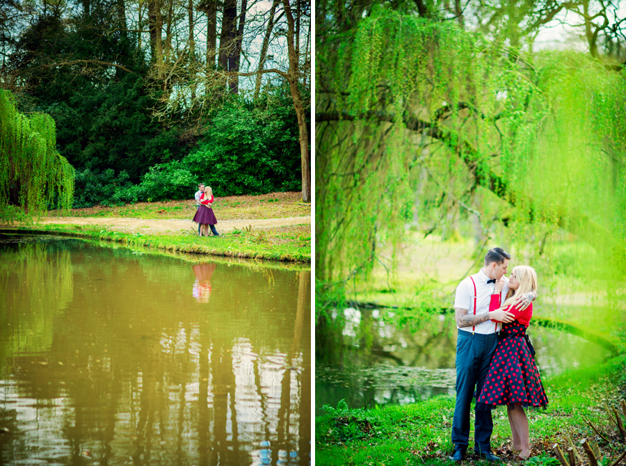 Exbury-Gardens-Hampshire-Wedding-Photographer-Michael-and-Sarah-Family-Session-Photography-By-Vicki011