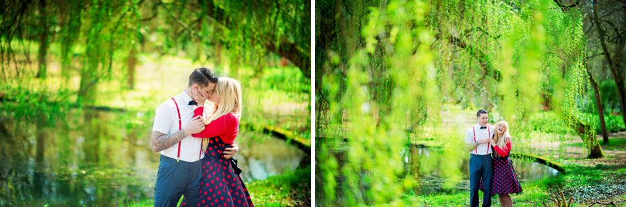 Exbury-Gardens-Hampshire-Wedding-Photographer-Michael-and-Sarah-Family-Session-Photography-By-Vicki012
