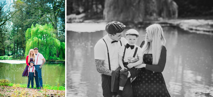 Exbury-Gardens-Hampshire-Wedding-Photographer-Michael-and-Sarah-Family-Session-Photography-By-Vicki015