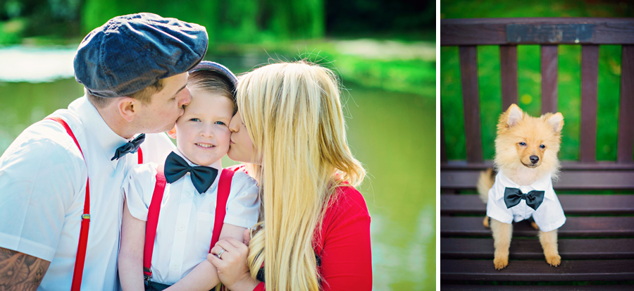 Exbury-Gardens-Hampshire-Wedding-Photographer-Michael-and-Sarah-Family-Session-Photography-By-Vicki017