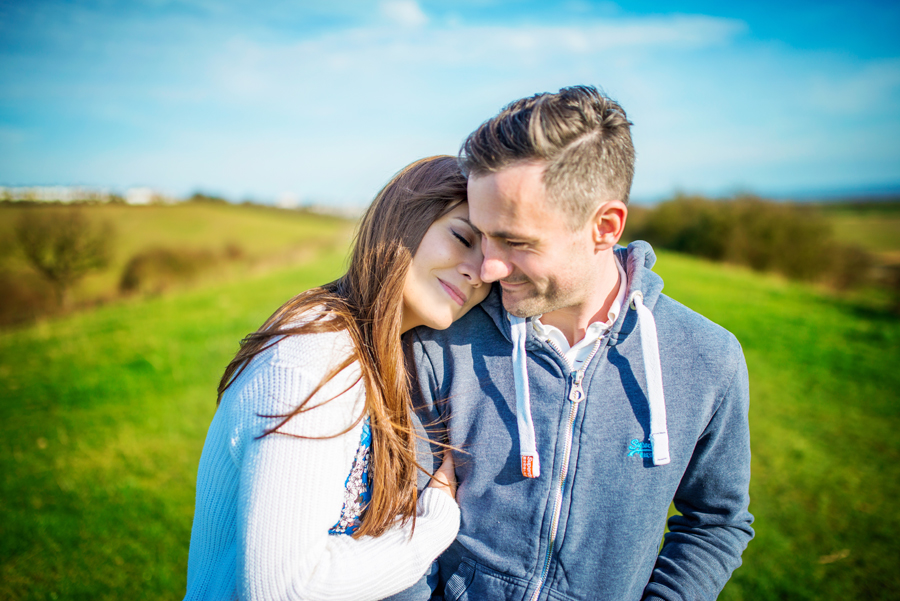 Hadleigh-Castle-Essex-London-Wedding-Photographer-Engagement-Session-Peter-and-Sarah-Photography-by-Vicki001