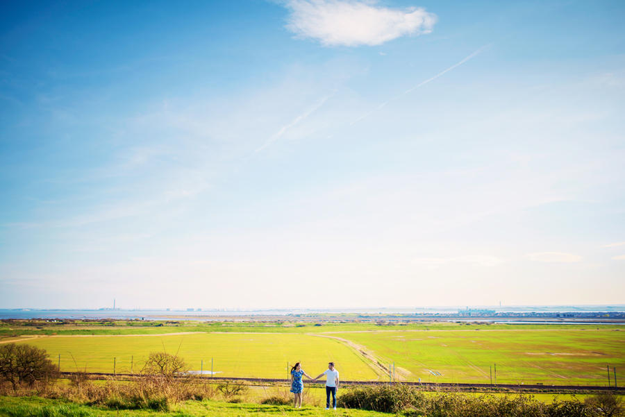 Hadleigh-Castle-Essex-London-Wedding-Photographer-Engagement-Session-Peter-and-Sarah-Photography-by-Vicki005