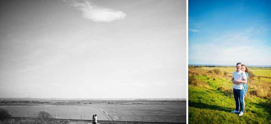Hadleigh-Castle-Essex-London-Wedding-Photographer-Engagement-Session-Peter-and-Sarah-Photography-by-Vicki006