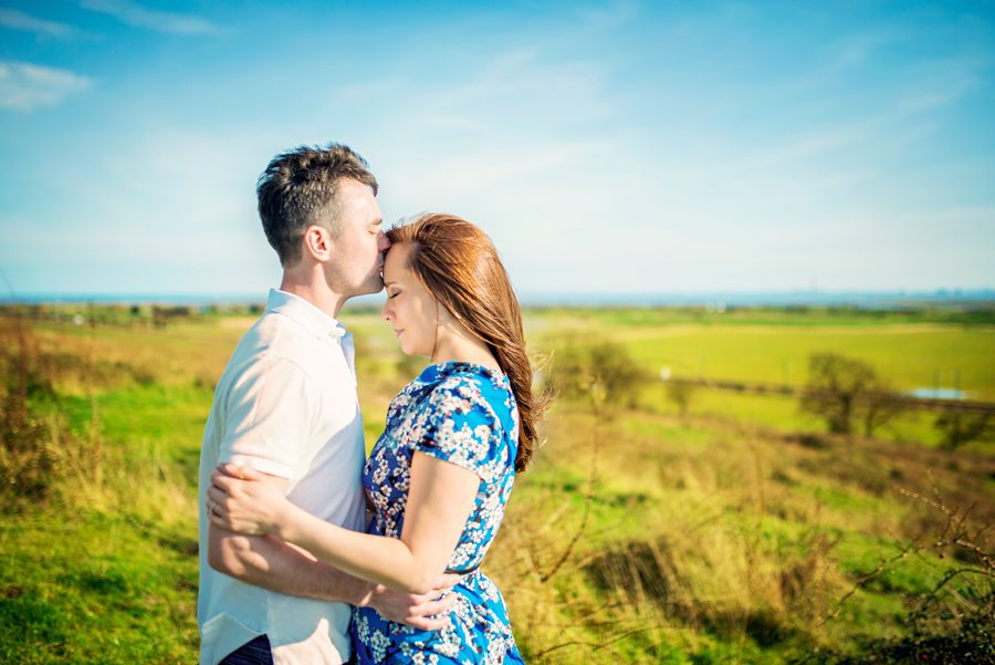 Hadleigh-Castle-Essex-London-Wedding-Photographer-Engagement-Session-Peter-and-Sarah-Photography-by-Vicki007