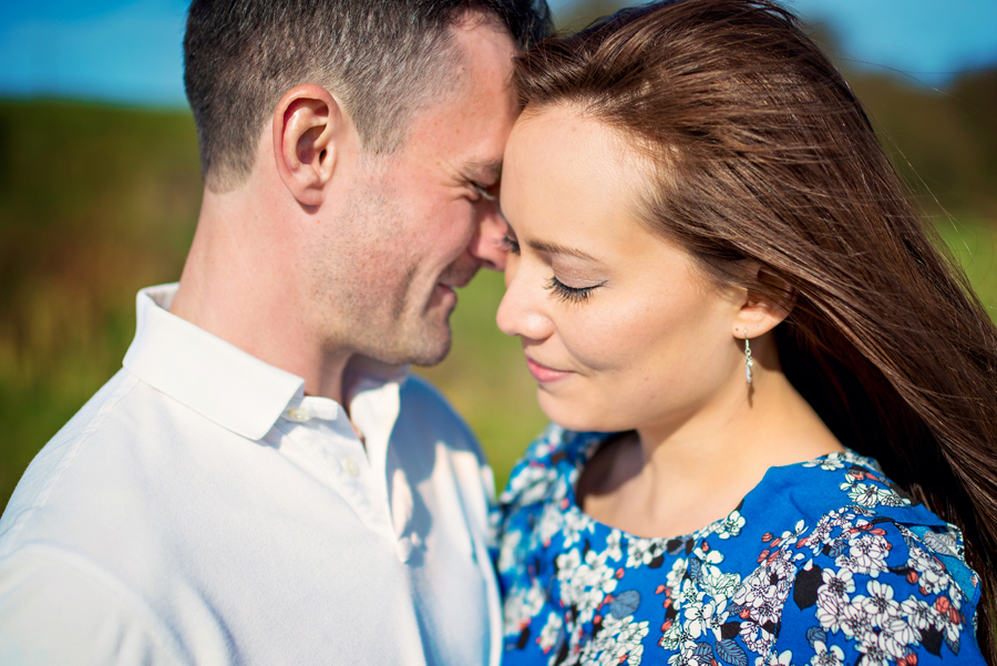 Hadleigh-Castle-Essex-London-Wedding-Photographer-Engagement-Session-Peter-and-Sarah-Photography-by-Vicki009