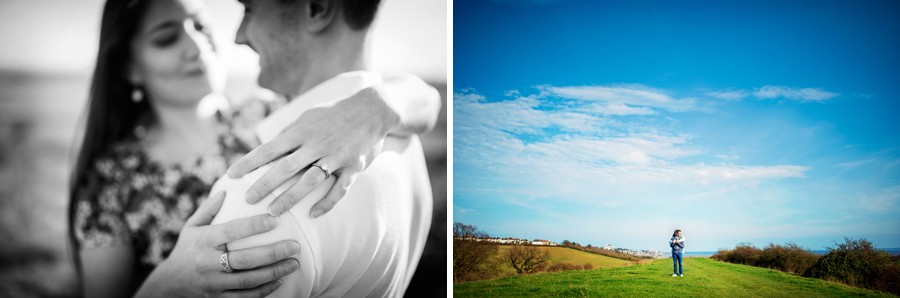 Hadleigh-Castle-Essex-London-Wedding-Photographer-Engagement-Session-Peter-and-Sarah-Photography-by-Vicki010