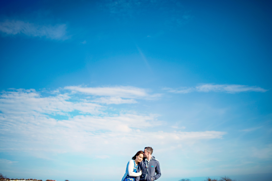 Hadleigh-Castle-Essex-London-Wedding-Photographer-Engagement-Session-Peter-and-Sarah-Photography-by-Vicki011